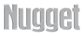 Nugget Resort Casino Logo